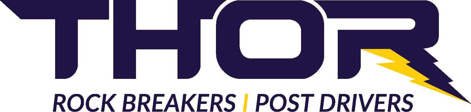 thor logo -cmyk