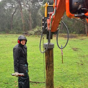 SWS Rural Fencing and Earthworks